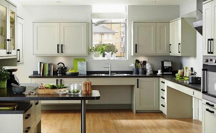pull down kitchen cabinets for the disabled pull kitchen cabinets for the disabled kitchen 9740